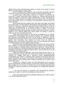 As Bodas de Luís Duarte - Unama - Page 5