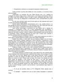 As Bodas de Luís Duarte - Unama - Page 6