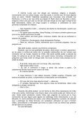 As Bodas de Luís Duarte - Unama - Page 7