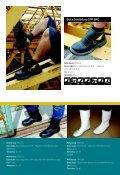 calçado - Page 2