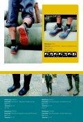 calçado - Page 3
