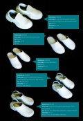calçado - Page 4