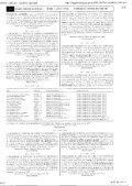 Processo de Pagamento - TCM-CE - Page 3