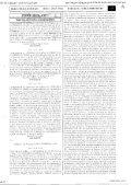 Processo de Pagamento - TCM-CE - Page 4