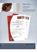 Descarga el Catálogo Otoño-Invierno 2012/2013 - Page 2