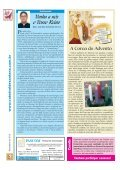 CATEDRAL SETEMBRO.pmd - Fé Católica - Page 2