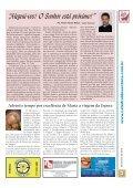 CATEDRAL SETEMBRO.pmd - Fé Católica - Page 3