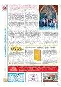CATEDRAL SETEMBRO.pmd - Fé Católica - Page 4