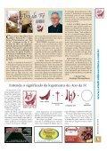 CATEDRAL SETEMBRO.pmd - Fé Católica - Page 5