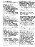 PSI - Jogos Antigos - Page 2