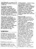 PSI - Jogos Antigos - Page 3