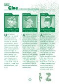 Família - Hasbro Família Joga Junto - Page 5