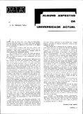 UNIVERSITÁRIO DO PORTO - Page 3