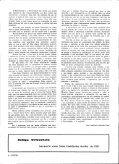 UNIVERSITÁRIO DO PORTO - Page 4