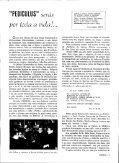 UNIVERSITÁRIO DO PORTO - Page 5