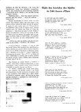 UNIVERSITÁRIO DO PORTO - Page 6