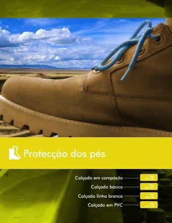 00 Catalogo CLS indice - Luzacril