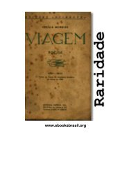 Viagem.pdf - eBooksBrasil
