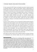 Hibridização cultural da marca global: os modelos de lojas de ... - Page 2