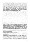 Hibridização cultural da marca global: os modelos de lojas de ... - Page 3