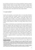 Hibridização cultural da marca global: os modelos de lojas de ... - Page 4