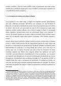 Hibridização cultural da marca global: os modelos de lojas de ... - Page 7