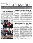 Jornal Ecoss Edição Nº 19 - Page 2