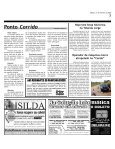 Jornal Ecoss Edição Nº 19 - Page 3