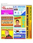 Jornal Ecoss Edição Nº 19 - Page 4