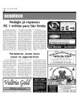 Jornal Ecoss Edição Nº 19 - Page 6