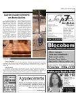 Jornal Ecoss Edição Nº 19 - Page 7