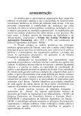 Cadeia produtiva do milho: diagnóstico e demandas atuais - Iapar - Page 4