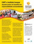 Revista Caminhos - Ano 1 - nº 5 - CART - Page 2