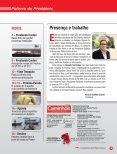 Revista Caminhos - Ano 1 - nº 5 - CART - Page 3