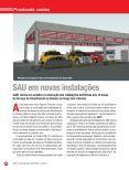 Revista Caminhos - Ano 1 - nº 5 - CART - Page 4