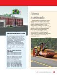 Revista Caminhos - Ano 1 - nº 5 - CART - Page 5