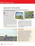 Revista Caminhos - Ano 1 - nº 5 - CART - Page 6