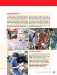 Revista Caminhos - Ano 1 - nº 5 - CART - Page 7