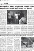 Download - Prefeitura de Barueri - Governo do Estado de São Paulo - Page 6
