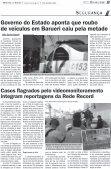 Download - Prefeitura de Barueri - Governo do Estado de São Paulo - Page 7