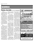 Jornal Ecoss Edição Nº 36 - Ogawa Butoh Center - Page 4