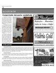 Jornal Ecoss Edição Nº 36 - Ogawa Butoh Center - Page 6