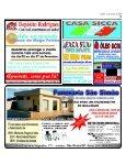Jornal Ecoss Edição Nº 36 - Ogawa Butoh Center - Page 7