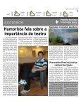 Jornal Ecoss Edição Nº 49 - Page 3
