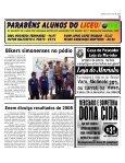 Jornal Ecoss Edição Nº 49 - Page 5