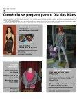 Jornal Ecoss Edição Nº 49 - Page 6