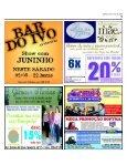 Jornal Ecoss Edição Nº 49 - Page 7