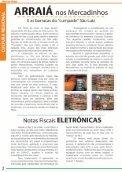 Baixe em PDF - Mercadinhos São Luiz - Page 2