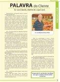 Baixe em PDF - Mercadinhos São Luiz - Page 3
