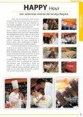 Baixe em PDF - Mercadinhos São Luiz - Page 5